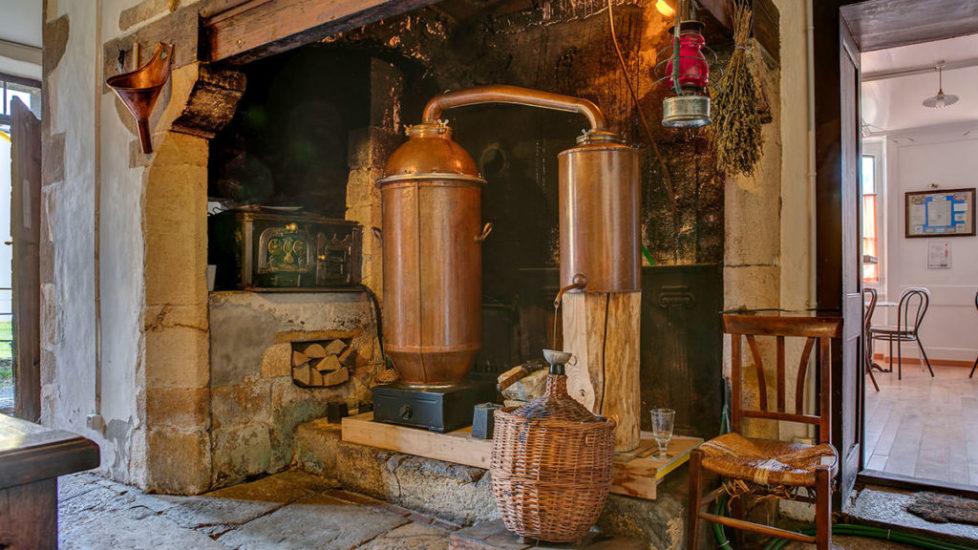 Distillerie-001