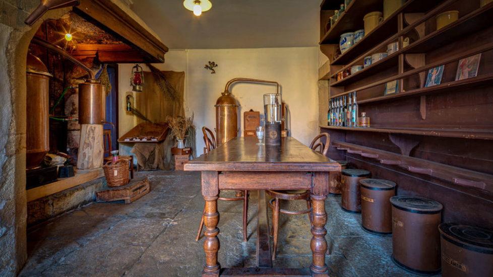 Distillerie-002