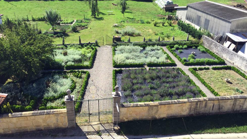 Jardin-008